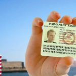Мігрантам в США буде складніше отримати Green card