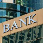 Украинские банки наращивают прибыль