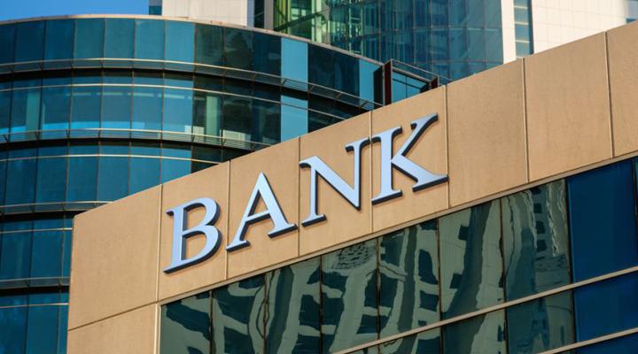 возросла прибыль украинских банков