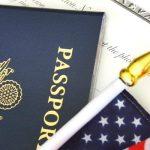 Натуралізовані іммігранти в США найбільш працелюбні