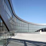 Стали відомі найбільш завантажені аеропорти світу