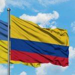 Українці зможуть скористатися безвізом з новою латиноамериканською країною