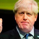 Борис Джонсон абсолютно уверен, что Brexit состоится 31 октября 2019 года