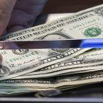 Українці невпинно шлють гроші до України