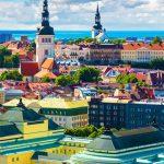 Естонія скасовує безкоштовні довгострокові візи для українців
