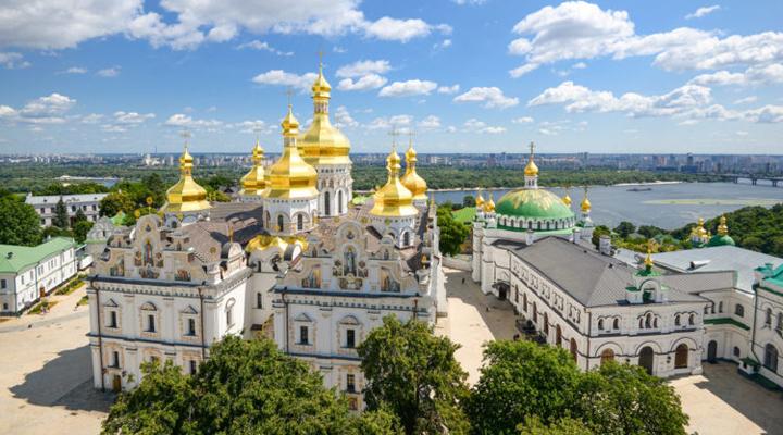 пам'ятки України