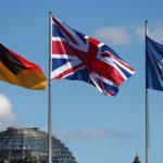 Німецькі промисловці не хочуть затягування Brexit