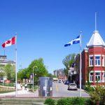 Уряд Квебека перестарався зі скороченням імміграції