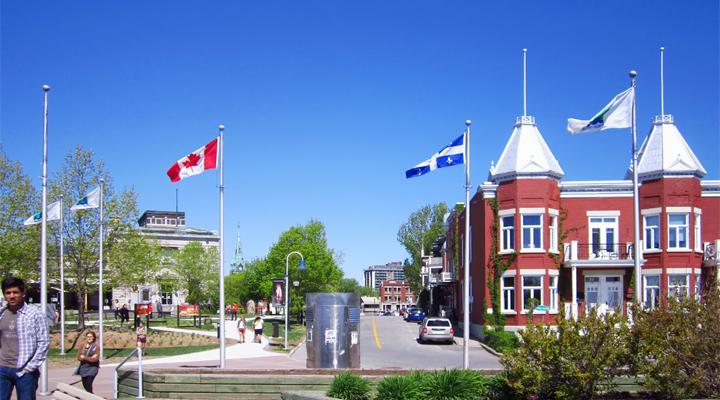 імміграційна політика Квебека