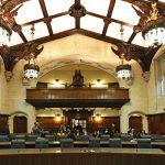 Борис Джонсон обов'язково виконає рішення суду Великобританії