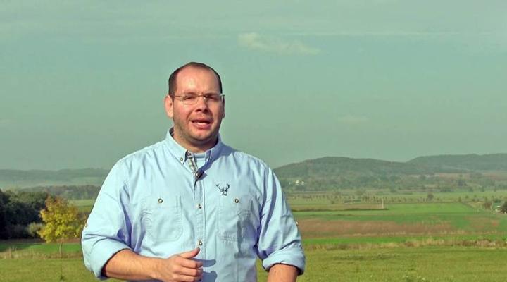 избрание мэром неонациста Штефана Ягша