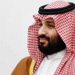 Наслідний принц Саудівської Аравії: Ціни на нафту можуть вирости до «неймовірного рівня»