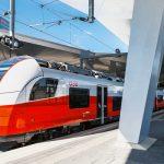 Австрія подарувала нову можливість українським мандрівникам