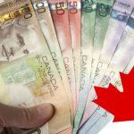 Поки що в Канаді іммігрантам платять менше, ніж місцевим