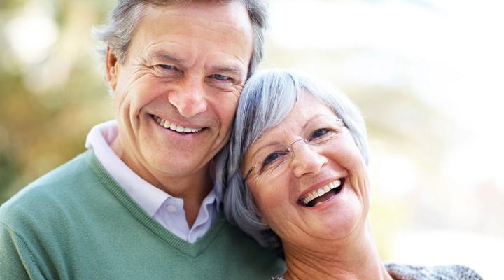пенсіонери, які виїхали на постійне місце проживання