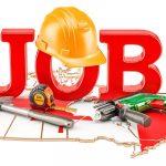 Правительство Квебека выделяет большие деньги работодателям