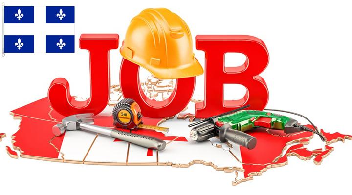 работодатели Квебека в поиске работников