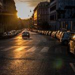 Тільки кожен сьомий іноземний турист оплачує штраф, виписаний в Римі
