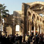 Туристів кличуть відвідати найстаріші міста світу