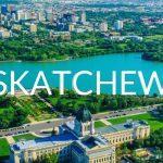 У Саскачевані визнали дефіцит кваліфікованих фахівців