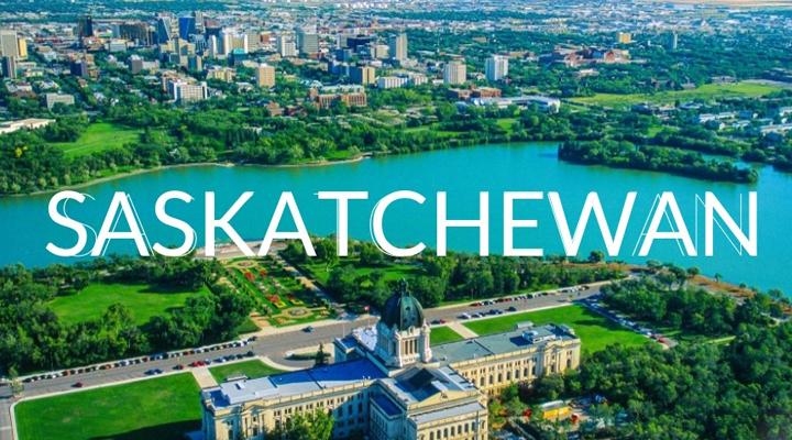 фахівці багатьох професій потрібні в провінції Саскачеван