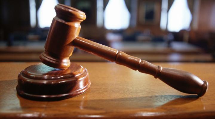 суд Шотландії визнав незаконним блокування роботи парламенту Великобританії