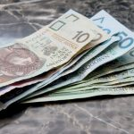 Українці в Польщі хочуть більше грошей