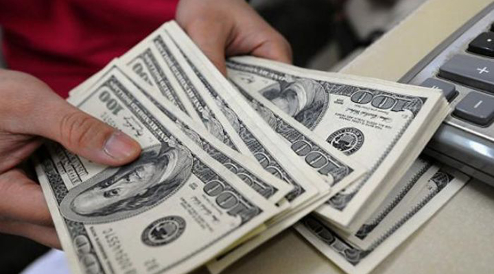 увеличились денежные переводы трудовых мигрантов
