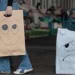 У Данії планують повністю відмовитися від пластикових пакетів