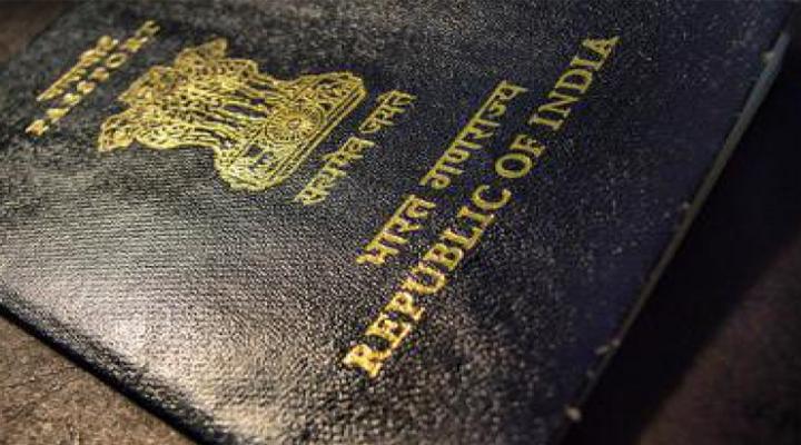 в Индии без паспортов останутся два миллиона человек
