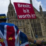 Британія готується до нових референдумів