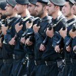 Глава МЗС Франції: Пріоритетом є зниження ескалації напруженості між США і Іраном