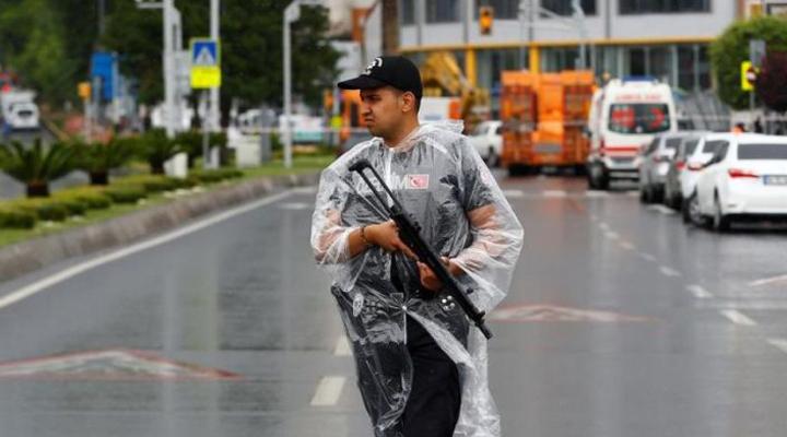 все жертвы теракта гражданские лица