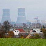 Литва закупит 4 миллиона таблеток йода на случай аварии на белорусской АЭС