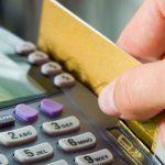 В Україні почнеться масовий перехід на безготівкові розрахунки