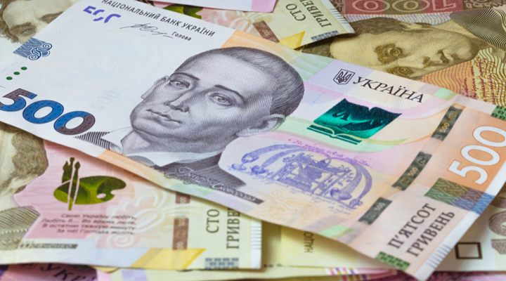 більшість компаній в Україні підвищать зарплати