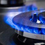 Міжнародний валютний фонд не цікавить ціна на газ для українців