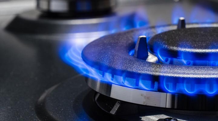 цена на газ в Украине, возможно, останется прежней