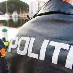 Норвегія масово висилає нелегалів