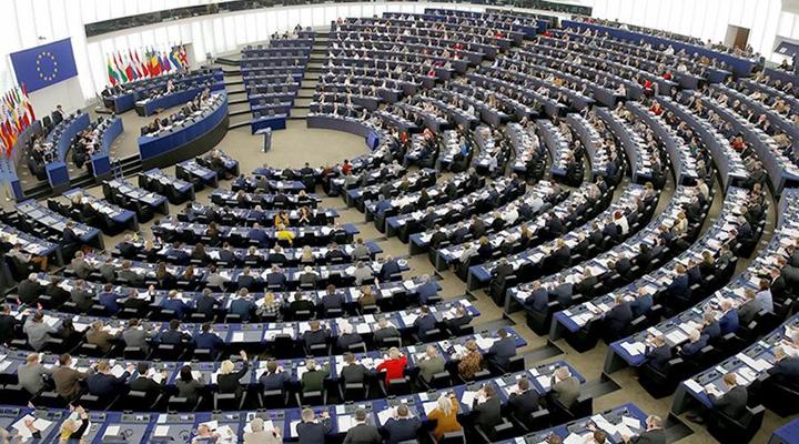 Європарламент відкинув пропозиції Бориса Джонсона