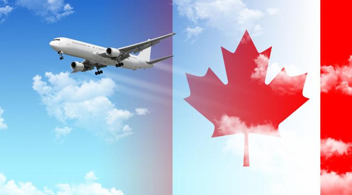 імміграційна політика Атлантичних провінцій Канади
