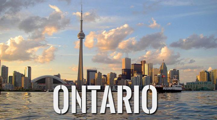 імміграційна програма канадської провінції Онтаріо