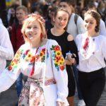 Молоді українці незабаром зможуть не платити податки