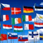 Стали известны страны Европы, где мигрантам нужно отлично знать язык