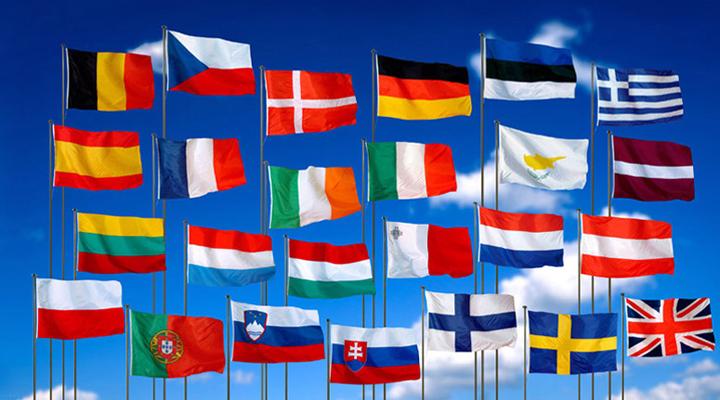 необхідність знання державної мови на рівні В2