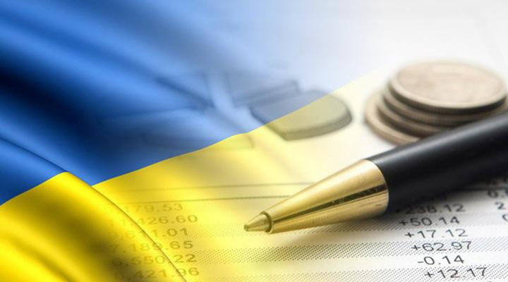 оцінка конкурентоспроможності України