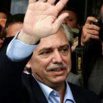 Аргентина: Альберто Фернандес переміг на президентських виборах