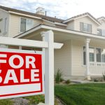 Пятую часть домов в Канаде покупают иммигранты