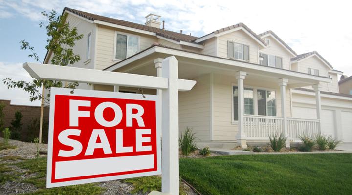покупка будинку в Канаді