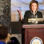 Конгрес США проведе офіційне голосування з питання імпічменту Трампа